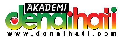 Denaihati Network Sdn Bhd
