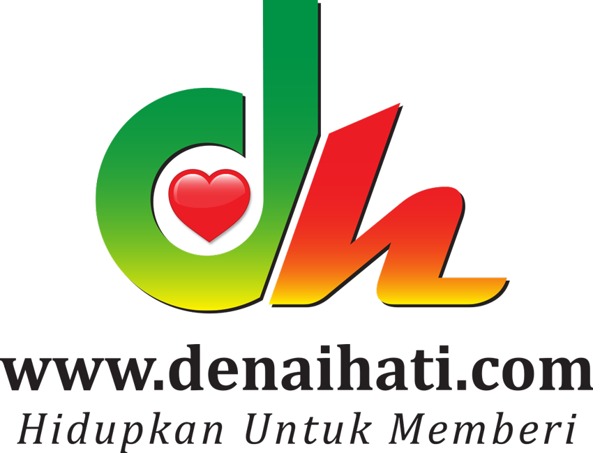 www.denaihati.com